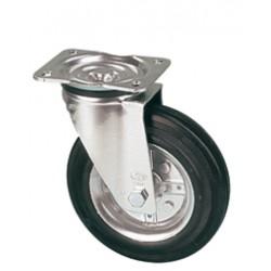 Zestawy kołowe transportowe
